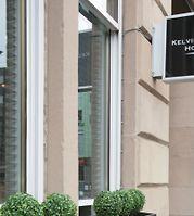 Kelvin Grove Serviced Apartments Accommodation